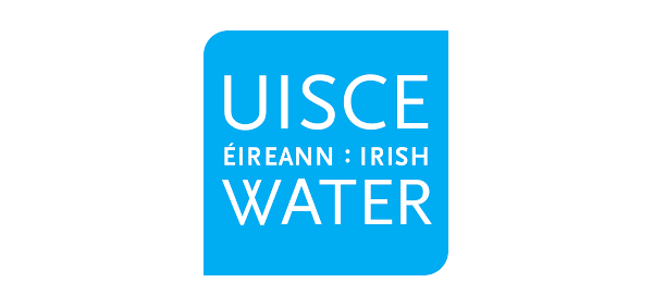 Irish Water